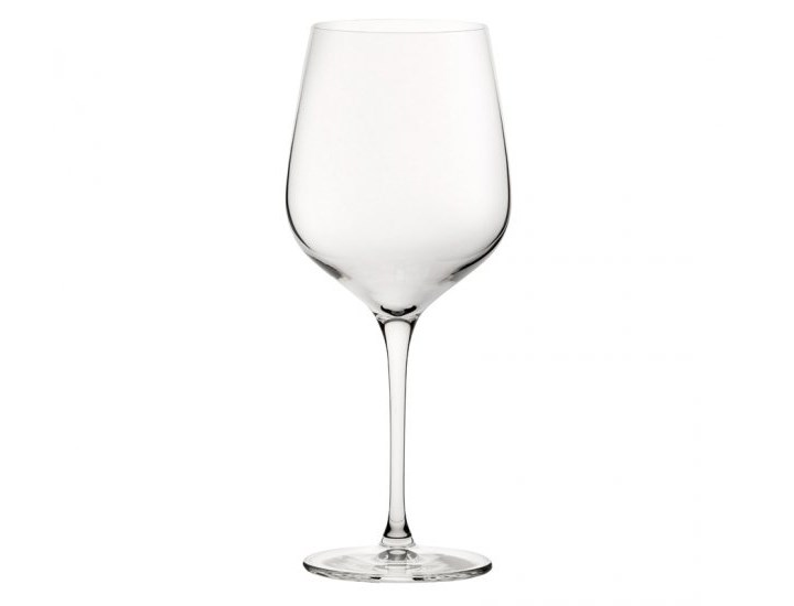 Refine Wine Glasses