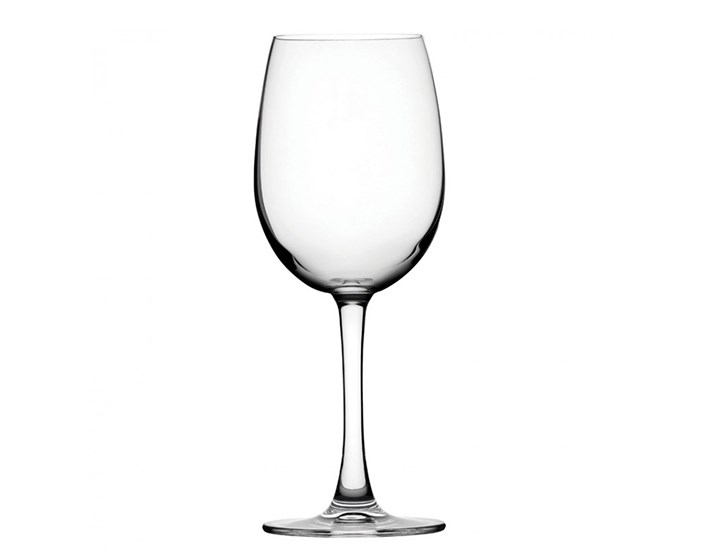 Reserva Wine Glasses