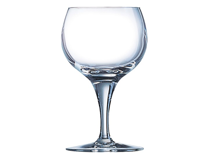 Sensation Wine Glasses