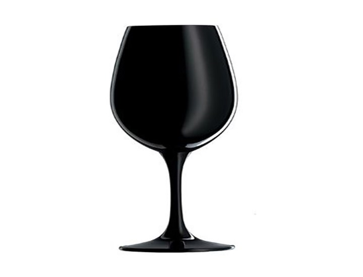 Sensus Wine Glasses