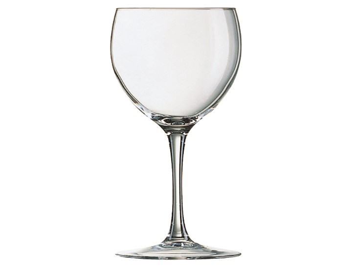 Signature Wine Glasses