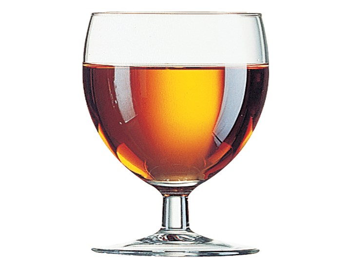 Sologne Wine Glasses