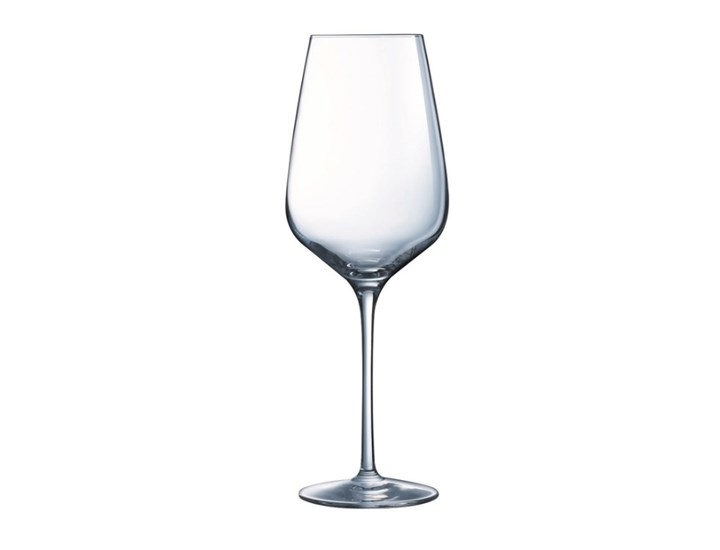 Sublym Wine Glasses