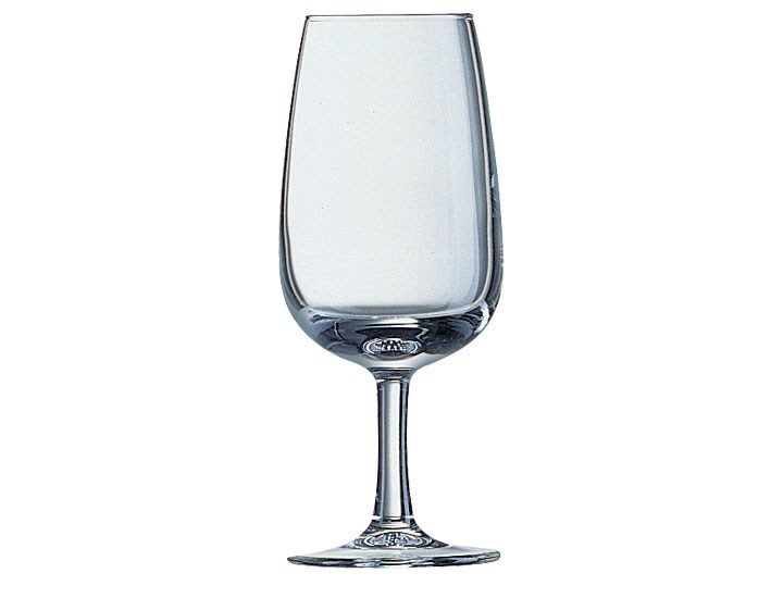 Viticole Wine Glasses