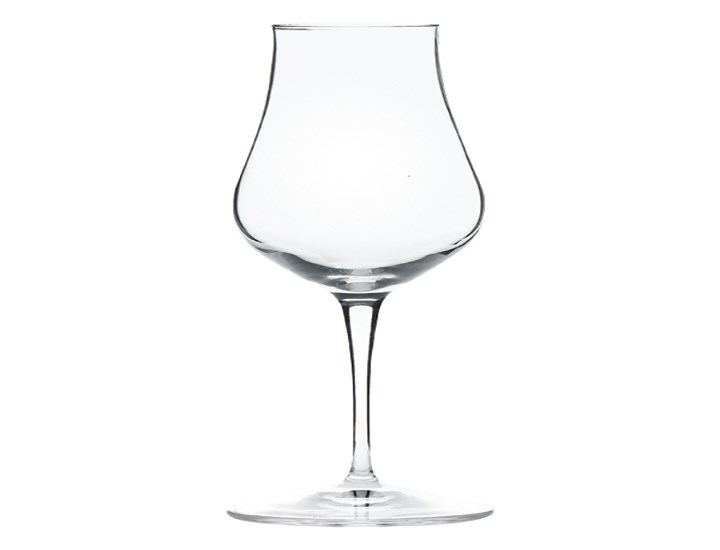 Vinoteque Wine Glasses