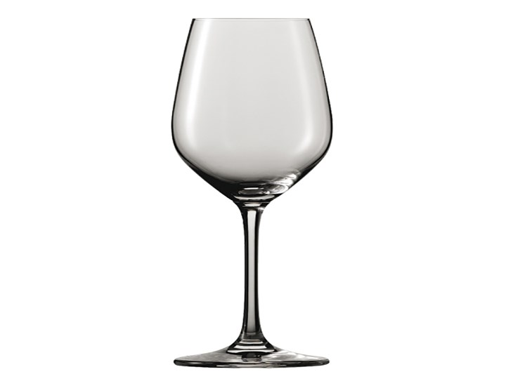 Vina Wine Glasses