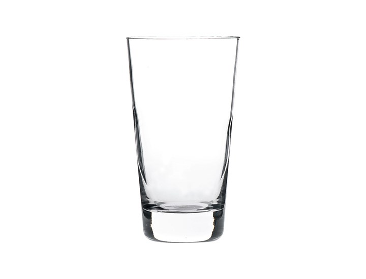 Adv Highball & Rocks Glasses