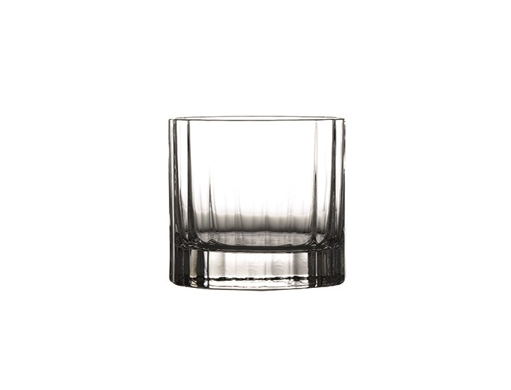 Bach Highball & Rocks Glasses