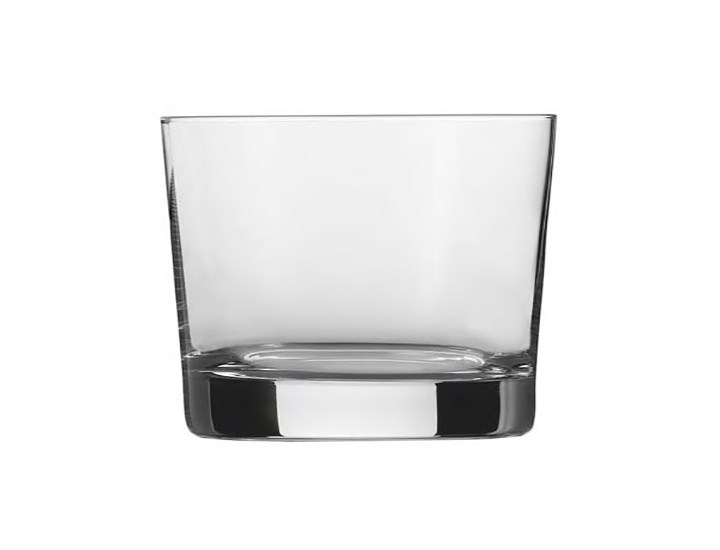 Basic Highball & Rocks Glasses