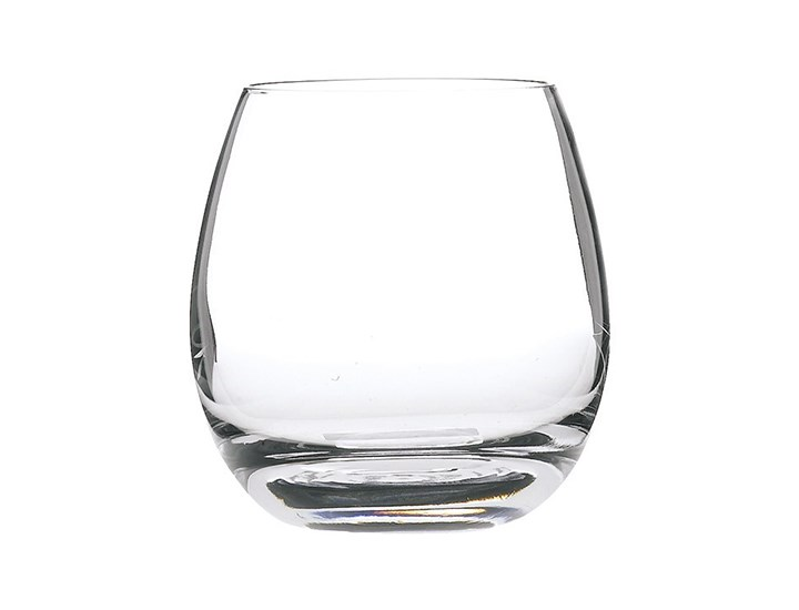 Cocoon Highball & Rocks Glasses