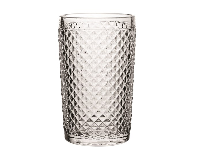 Dante Highball & Rocks Glasses