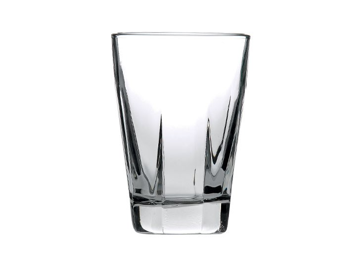 Dakota Highball & Rocks Glasses