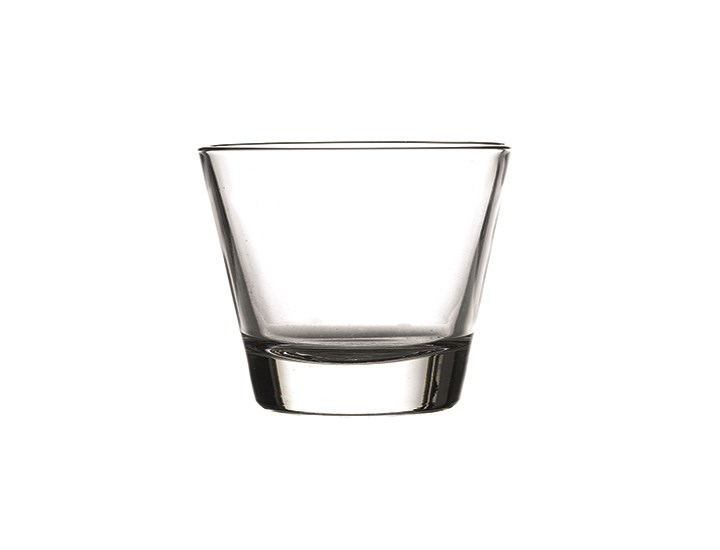 Elan Highball & Rocks Glasses