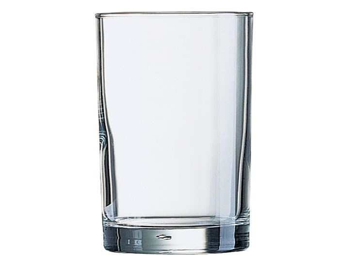 Elegance Highball & Rocks Glasses