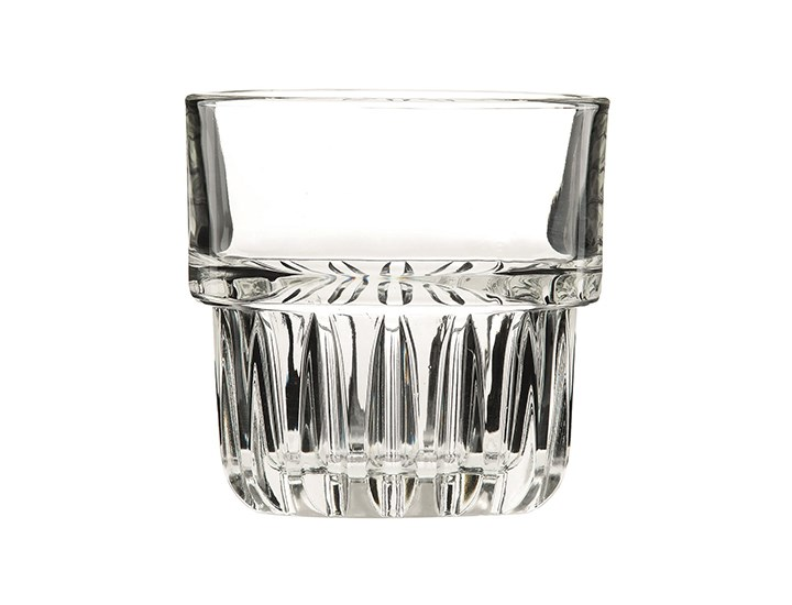 Everest Highball & Rocks Glasses