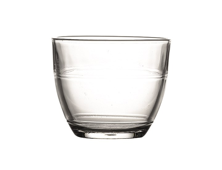 Gigogne Highball & Rocks Glasses