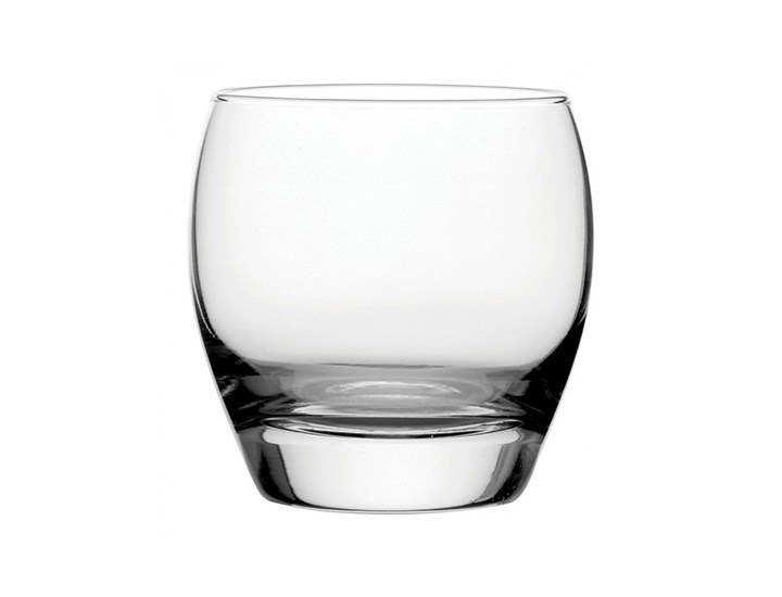 Imperial Highball & Rocks Glasses
