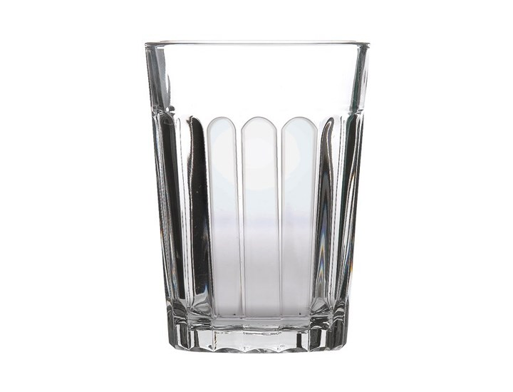 Italia Highball & Rocks Glasses