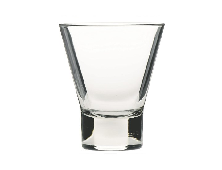 Kanasta Highball & Rocks Glasses
