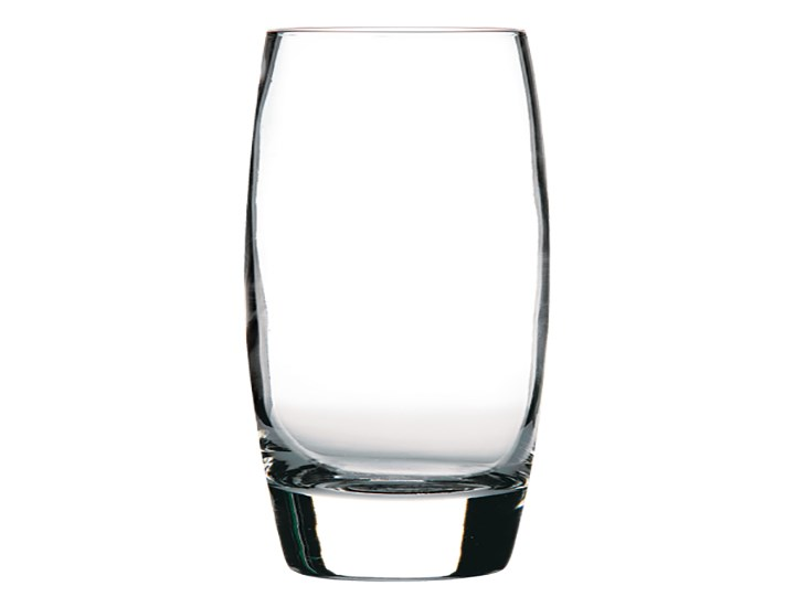 Leonardo Highball & Rocks Glasses