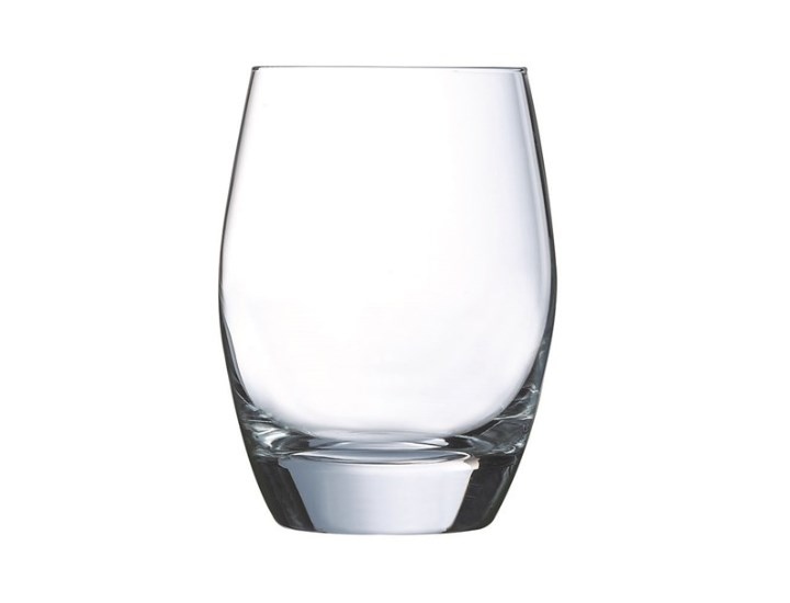 Malea Highball & Rocks Glasses