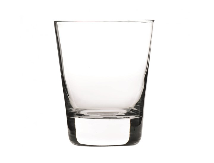 Monza Highball & Rocks Glasses