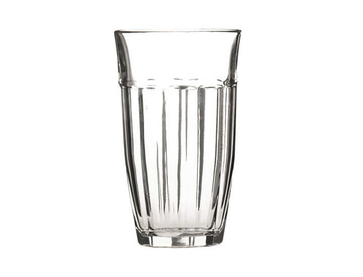 Picadilly Highball & Rocks Glasses