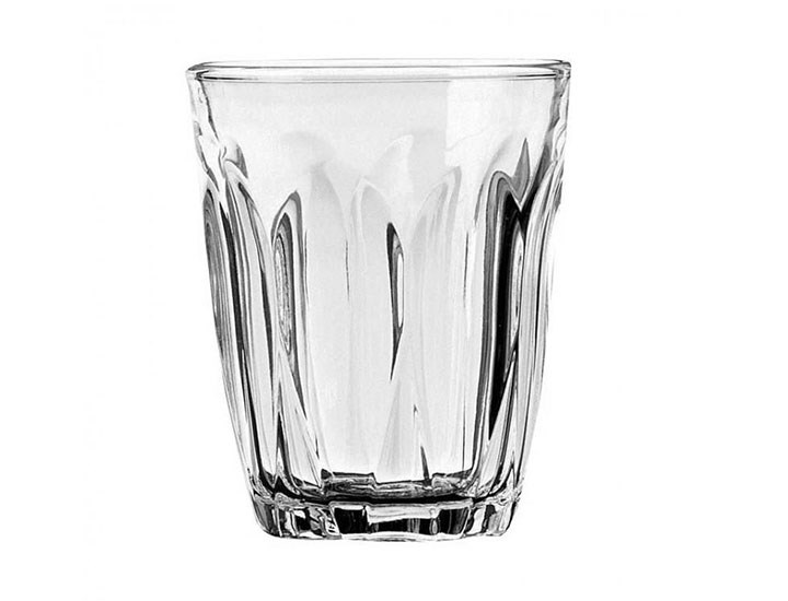 Provence Highball & Rocks Glasses