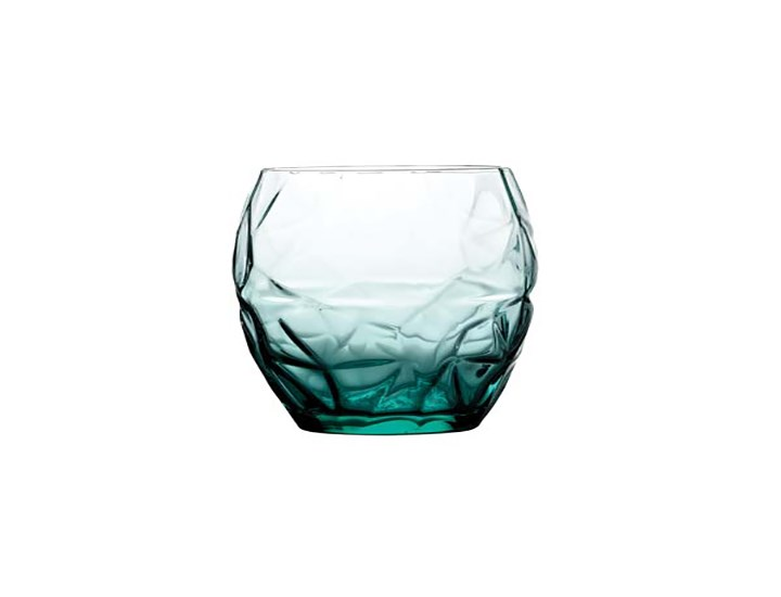 Prezioso Highball & Rocks Glasses