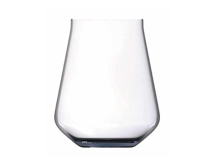 Reveal Up Highball & Rocks Glasses
