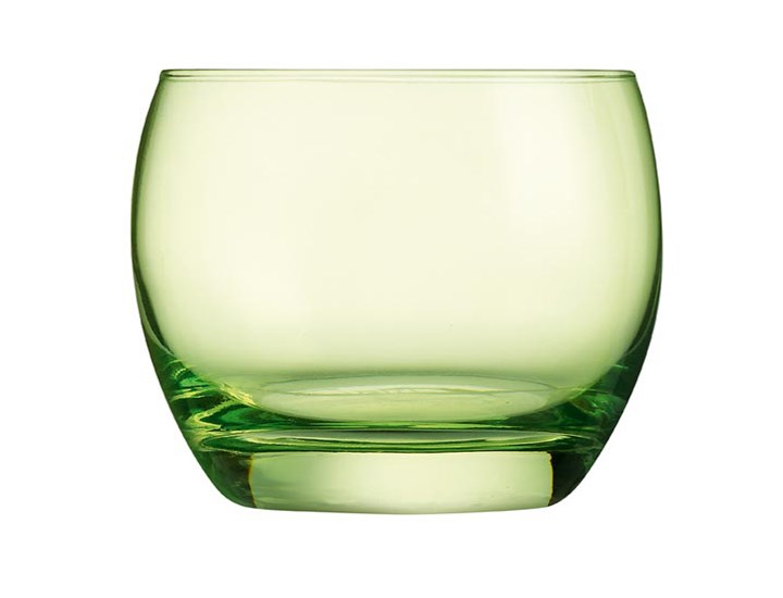 Colour Studio Highball & Rocks Glasses