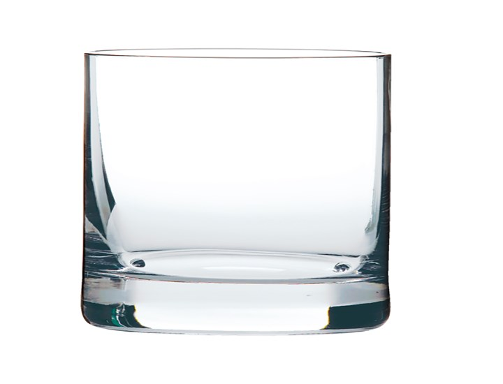 Sienne Highball & Rocks Glasses