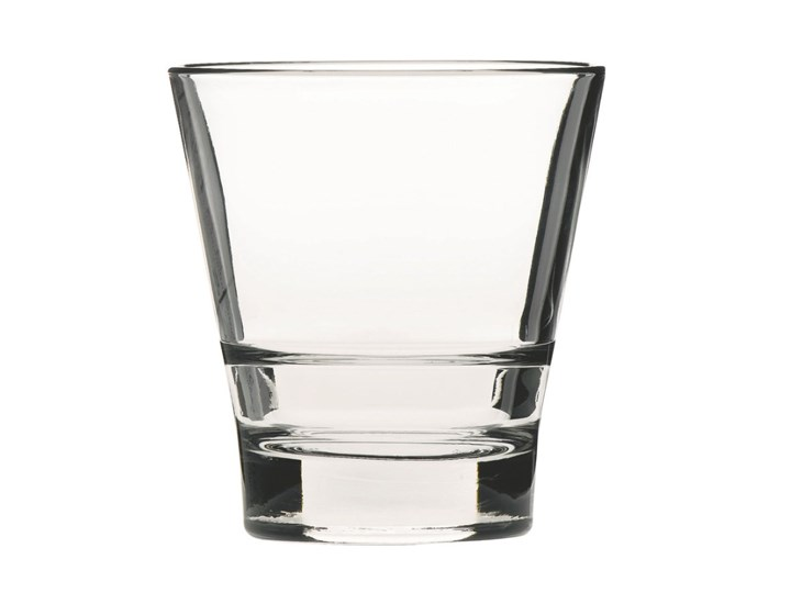Success Highball & Rocks Glasses