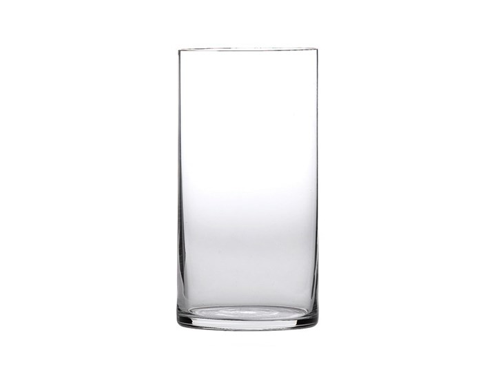 Svensk Highball & Rocks Glasses