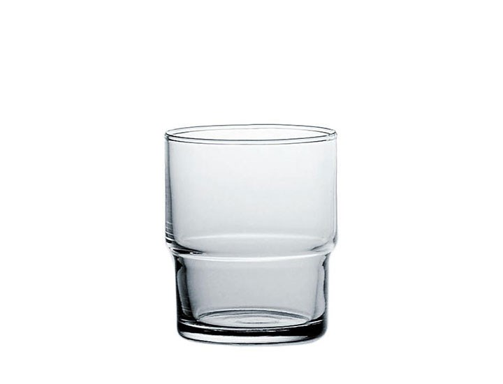 Toyo Sasaki Highball & Rocks Glasses