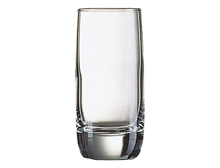 Vigne Highball & Rocks Glasses