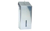 Bulk Pack Toilet Paper Dispensers
