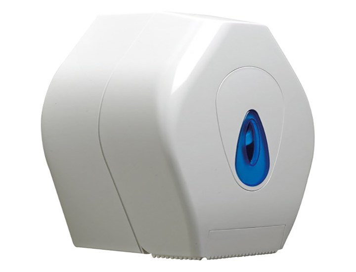 Jumbo Toilet Roll Dispensers