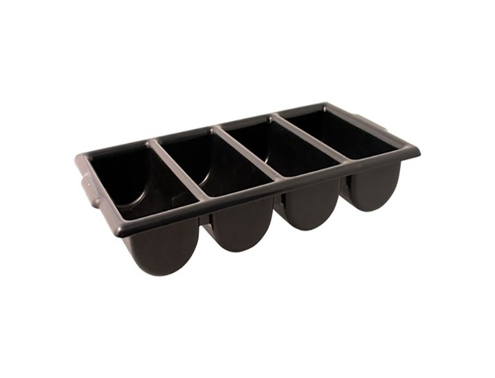 Cutlery Holders & Storage