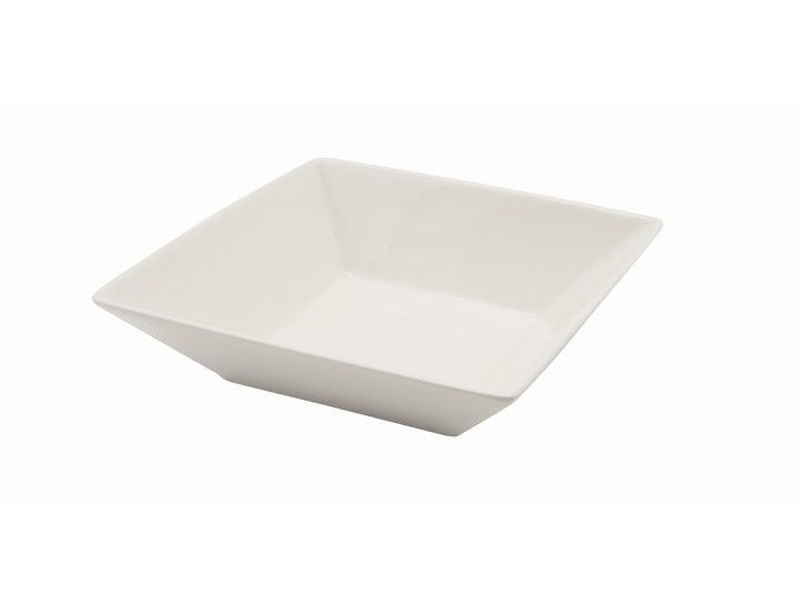 Rectangular & Square Bowls