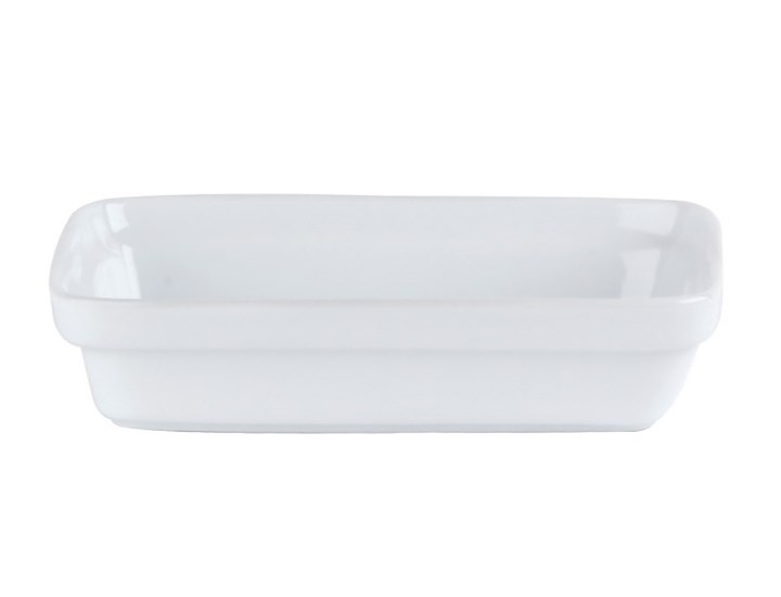 Rectangular Baking & Serving Dishes
