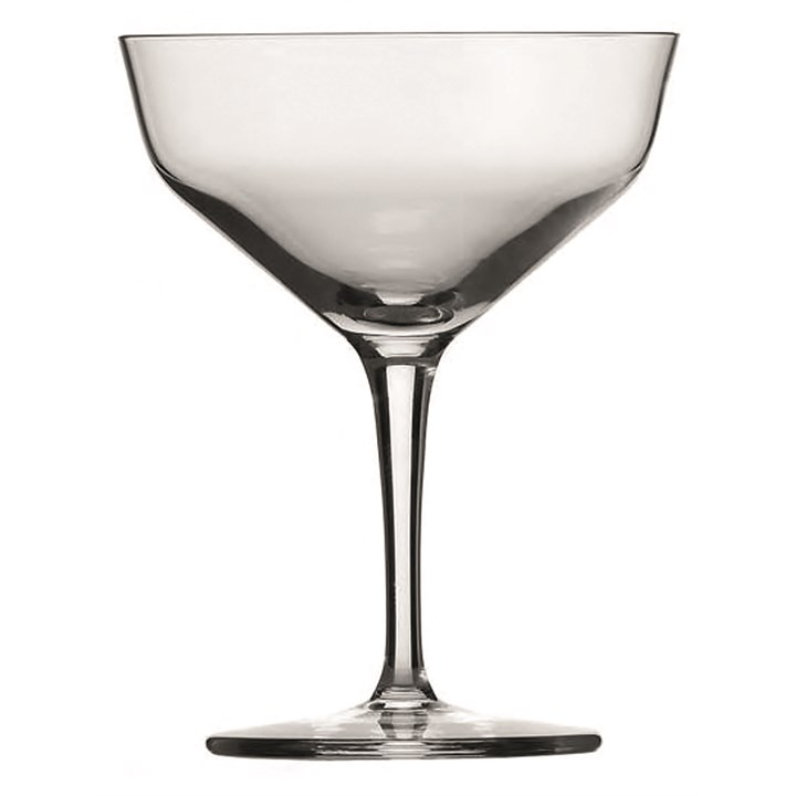 Cannes Martini Cocktail Glass 22.6cl (7.9oz)