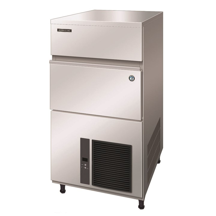 Air Cooled Ice Machine 95kg/24hr