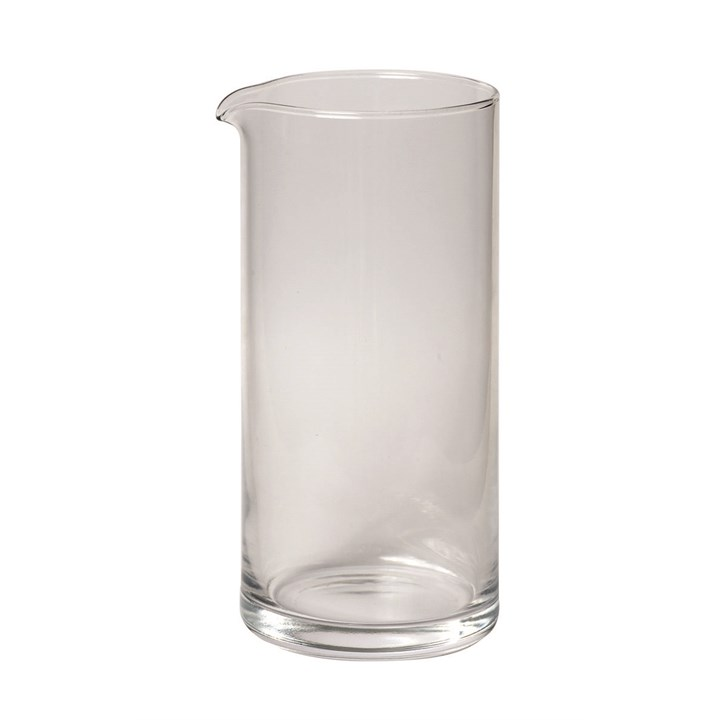 Lipped Cocktail Mixing Glass 71cl (25oz)