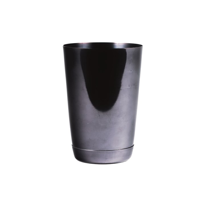 Gunmetal Toby Tin 45cl (15.3oz)