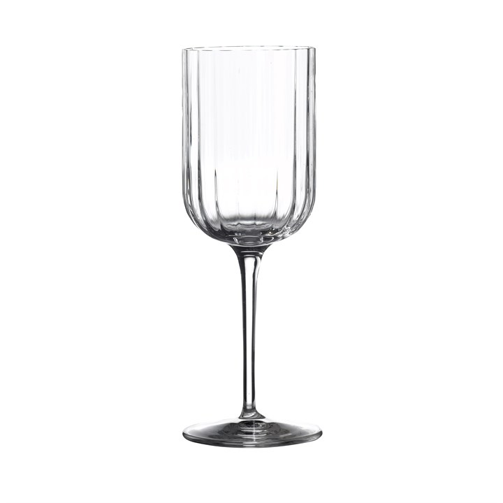 Bach Red Wine Glass 40cl (14oz)