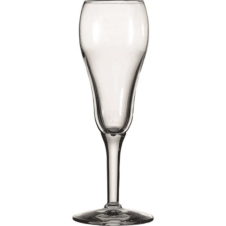 Cocktail Glass Champagne Tulip Flute 17cl 6oz