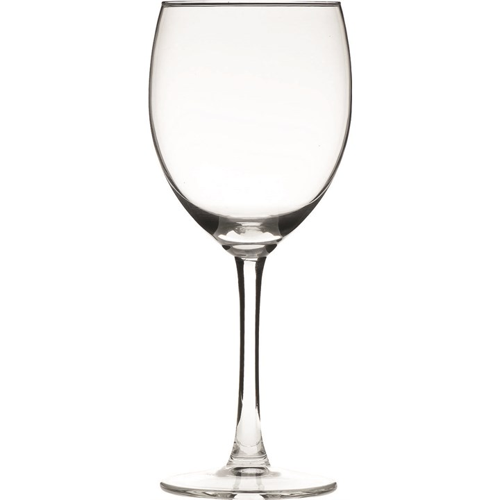 Fascination Wine Glass 31cl (11oz)