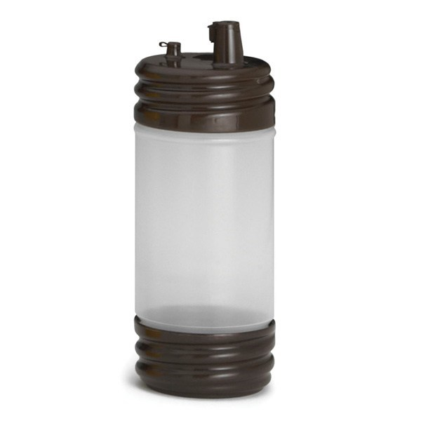 Brown Juice PourMaster 900ml