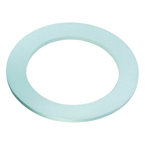 Spare Rubber Washer for Blender Cutter